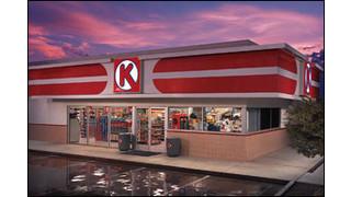 Rainbow CCTV Lands Major Install at Mid-Western Circle K Stores