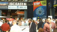 Live from ISC East: Photos from the Show, Page 2