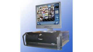 SecurteX Releases Newest Generation of NAVS DVR with POS Integration