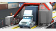 AS&E Introduces OmniView Gantry Cargo and Vehicle Inspection System
