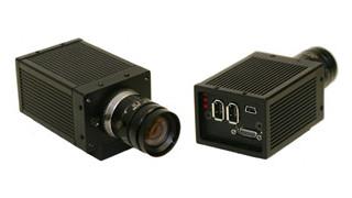 Imaging Solutions Group Introduces Micron MT9V022 Image Sensor Camera