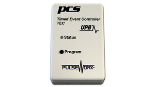 PCS Introduces Timed Event Controller as Part of PulseWorx Product Line