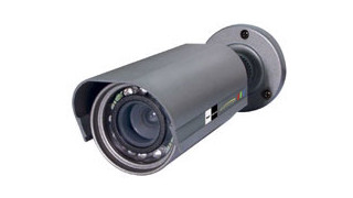 Speco Technologies H.E.A.T. Cameras Add New Features