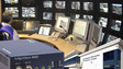 IndigoVision Integrated IP-Security System Used for for Glasgow City Centre Museums