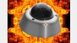 Premier Electronics Unveils Vandal Resistant Dome Cameras