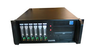 Wavestore Introduces New Hybrid Network Digital Recorder
