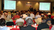 2006 Users Conference Celebrates 10 Years of Sedona Office