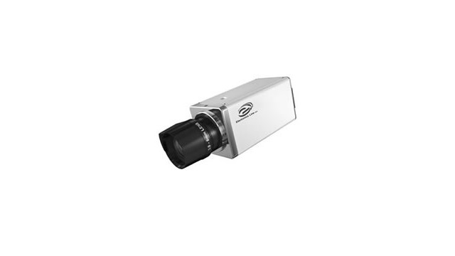 Electronics Line USA Introduces New Wide Dynamic Range Camera