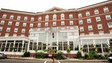 Wirelessly Integrating Cameras and Doors at the Hotel Northampton