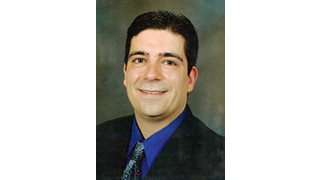 Mario Costa Joins Bandit Solutions as Executive Vice President