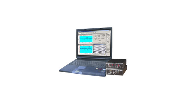GL Communications Introduces New T1 E1 Analyzer