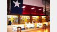 Custom Home Electronics Distributor AVAD Opens New Distribution Centers