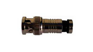 North American Cable Equipment Announces Cabletronix CT-BNC59C Compression Connector