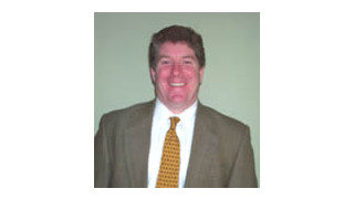 Brady People ID Names New Director of Sales