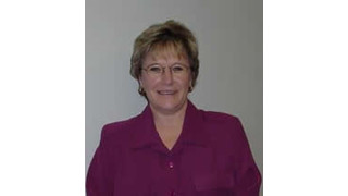 HSM Appoints Joan Holmes as District General Manager