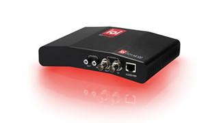 Ioimage's Intelligent Video System