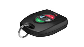 DMP Introduces New Key Fobs for Alarm Controls