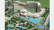 Venetian Macao Resort Hotel Bets on Dallmeier for Video System