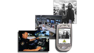 AirVisual's IntelliViewer Delivers Remote Wireless Monitoring and Control of Physical Security Systems