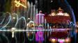 Integrator Unveils Security System for Wynn Casino in Macau