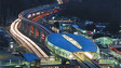 Vancouver's SkyTrain to Use IndigoVision's Surveillance Technology