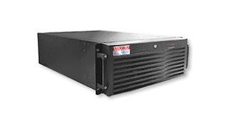 USA Security Unveils H.264 DVR Technology