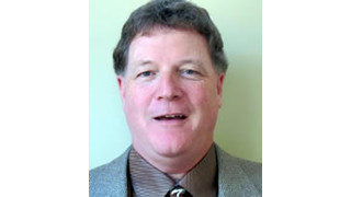 Douglas Cram Named COO of Security Holding Corp.