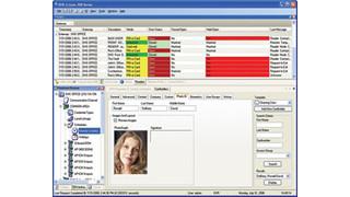 Digital Horizon Solutions Announces EasyLobby Integration