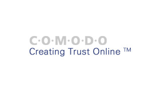 New Comodo Technology Reduces Total Cost of EV SSL Ownership