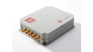 Ioimage Releases New Ultra-Low Latency Encoder-Decoder