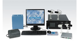 MonitorClosely.com Introduces New POS Technology