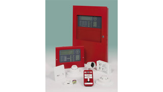 Advanced Group Launches New Intelligent Fire Detection Range