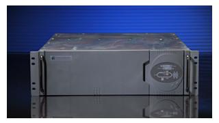POWERVAR Announces Rack Mount Uninterruptible Power Manager
