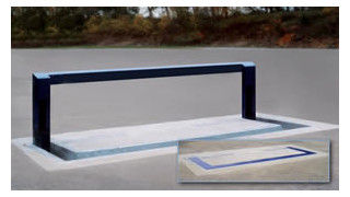 PRO Barrier Introduces New Vehicle Barrier