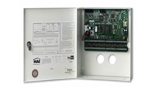 Home Automation Inc. Releases 2.15 Version Firmware