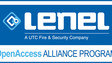Lenel Partner Pavilion to Showcase Best in Integration Solutions