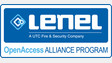 Lenel Partner Pavilion to Showcase Best in Integration Solutions