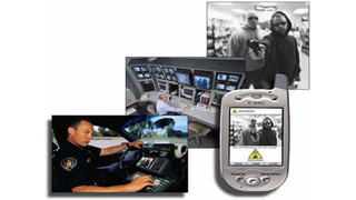 AirVisual Showcases Innovative Remote Monitoring & Control Solution For Video Surveillance & Security Systems at 2007 ASIS