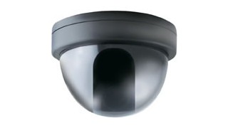 Speco Technologies Offers New Color Indoor Dome Camera
