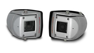 Safety Vision releases side-view camera