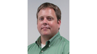 Gamewell-FCI adds new managers