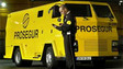 Prosegur buys Argentine integrator