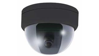 Speco introduces tamper-resistant mini dome