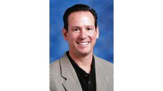 Agent Vi hires Cisco's Mark Kolar