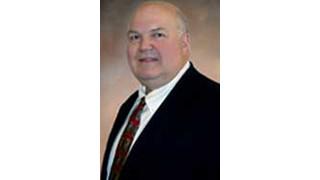 Steve King appointed CFO of PSA