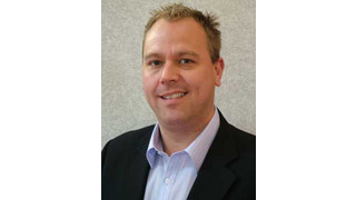 Neil Taylor appointed UK sales manager by Pyronix