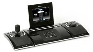 Dallmeier launches new video management system