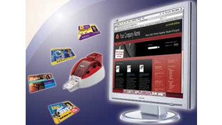 Eagle launches Revolution e-Shop for ID card printing