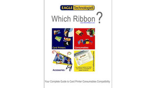 Eagle launches whichribbon.com