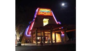 Phoenix casino installs new IP camera system